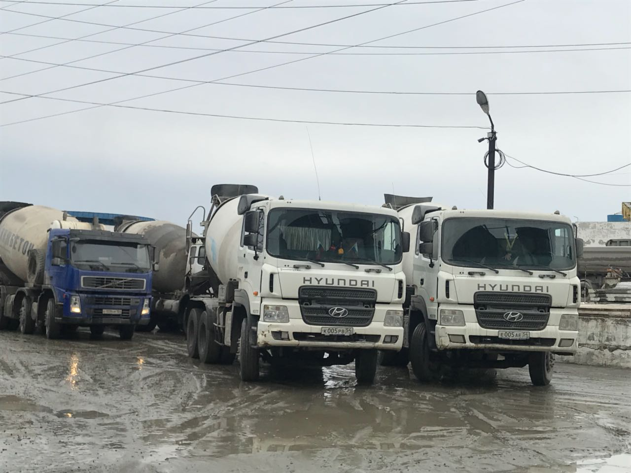 Бетон в30 купить новосибирск нанесение раствора на поверхность цементным раствором