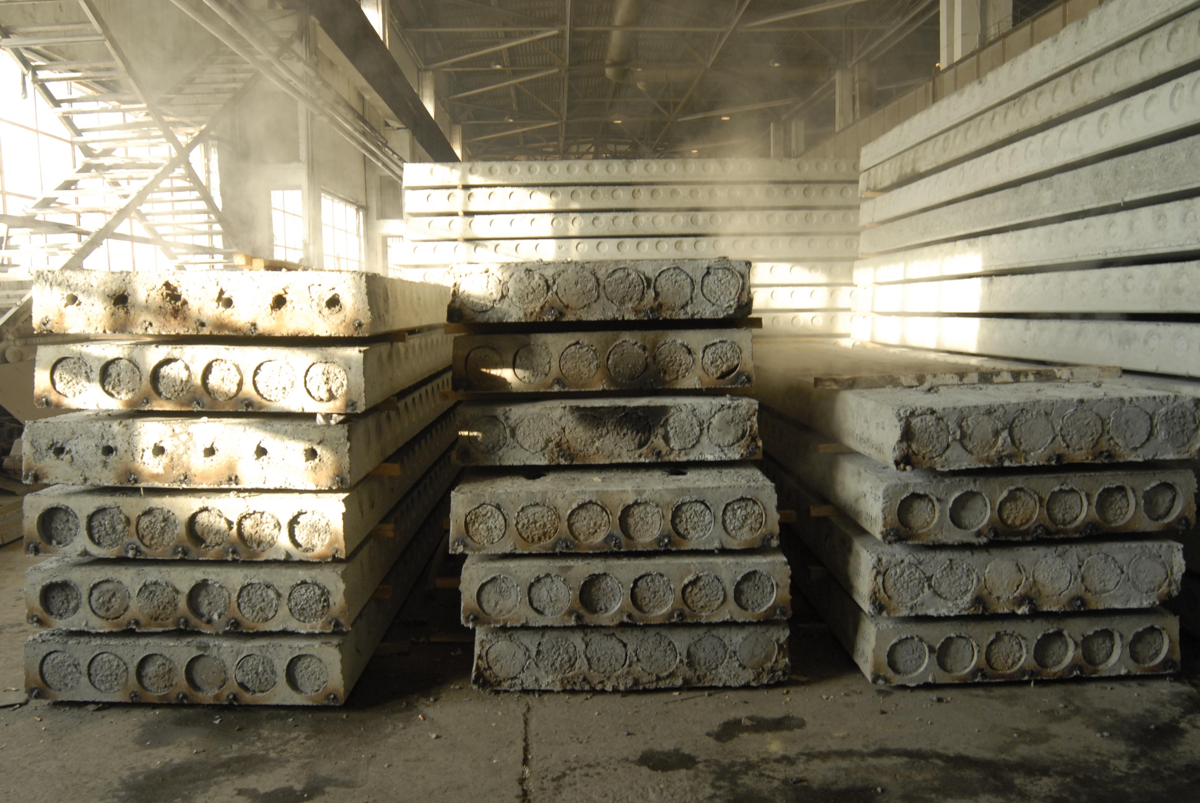 Бетон производим купить цемент для бетона