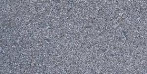 Мелкозернисты бетон сертификат бетон контакт