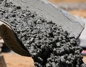 купить бетон с доставкой цена в новосибирске
